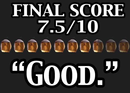 7-510-good