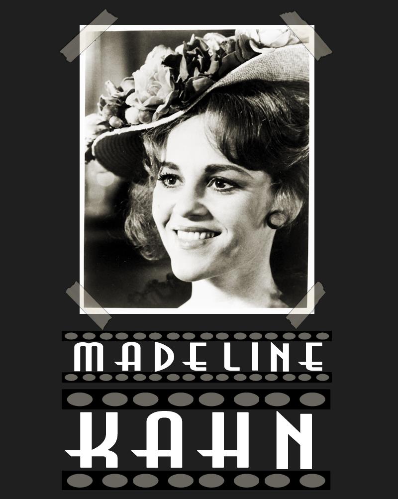 madeline-kahn.jpg
