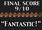 Westworld – FinalScore