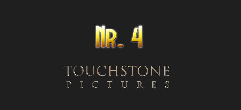 touchstone pictures cinema rant. Black Bedroom Furniture Sets. Home Design Ideas