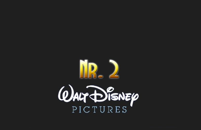 Walt Disney Pictures - 1928