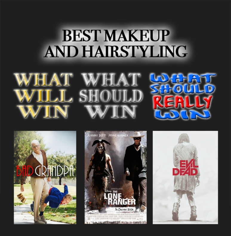 Best Makeup and Hairstyling