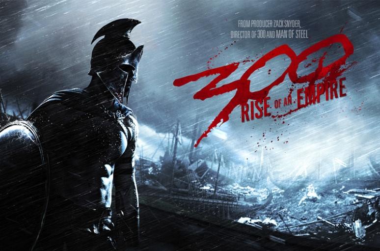 300_Rise