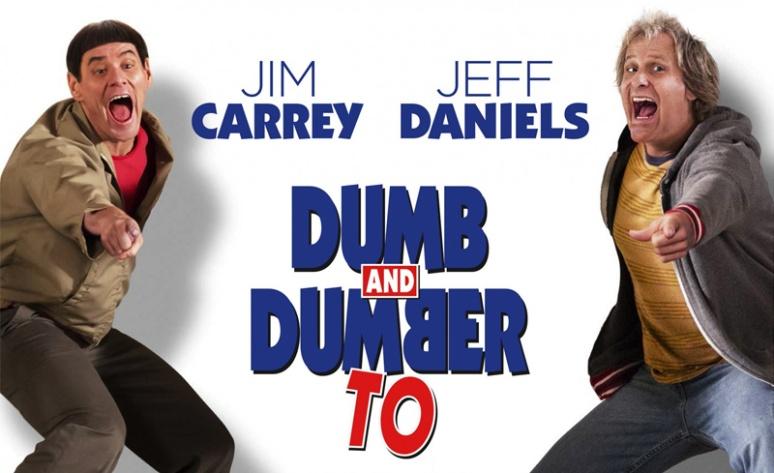 Dumb_Dumber