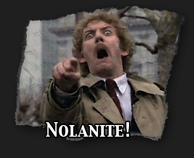 Nolanite