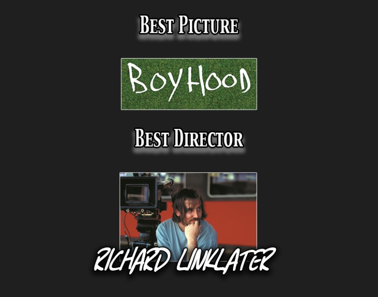 LinklaterBoyhood