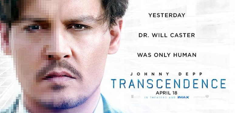 Transendence_banner