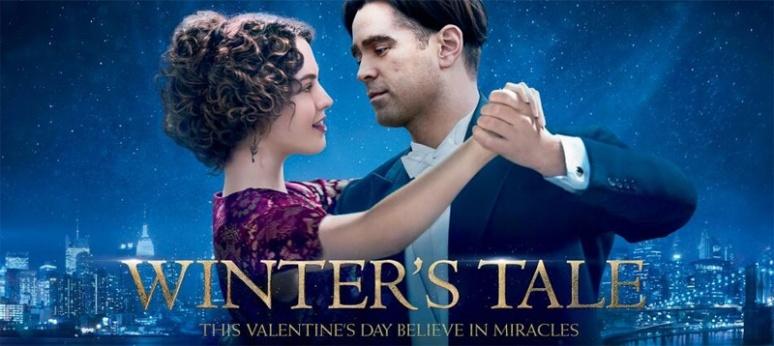 Winters_Tale
