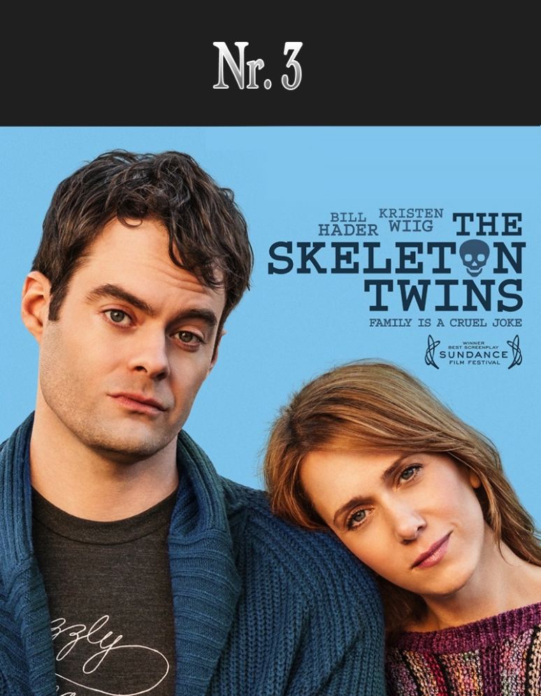 The_Skeleton_Twins