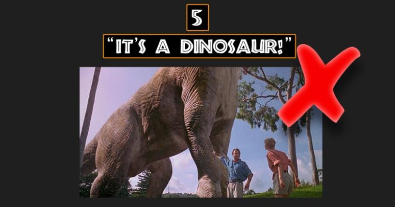 Dinosaur_Fail
