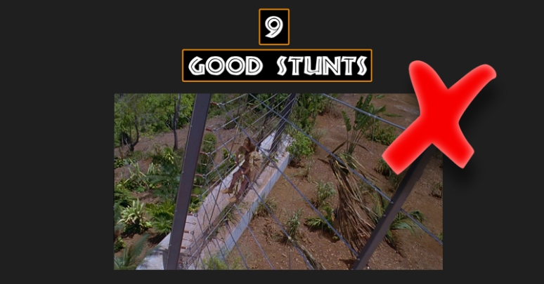 Good_Stunts_Fail