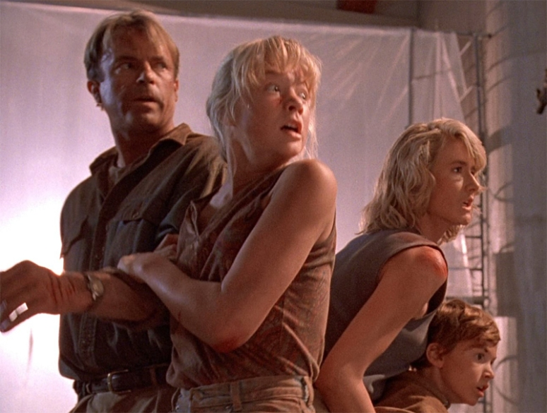 Jurassic_Park_Characters