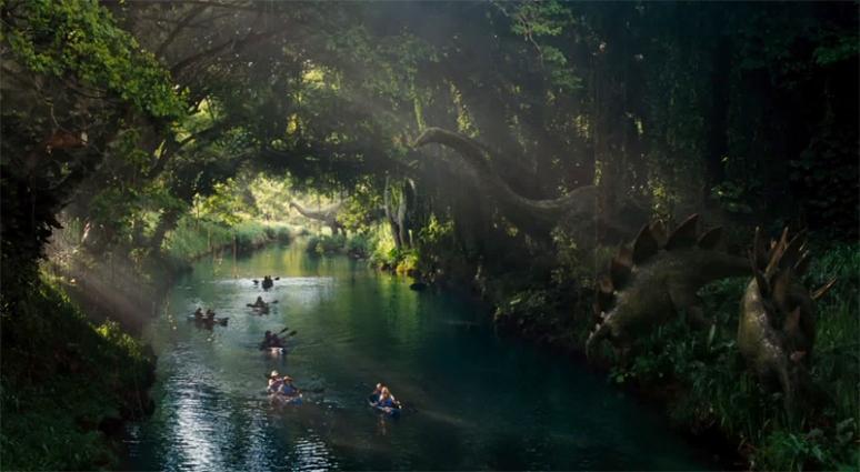 Jurassic_World_River