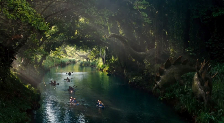 Jurassic_World_River