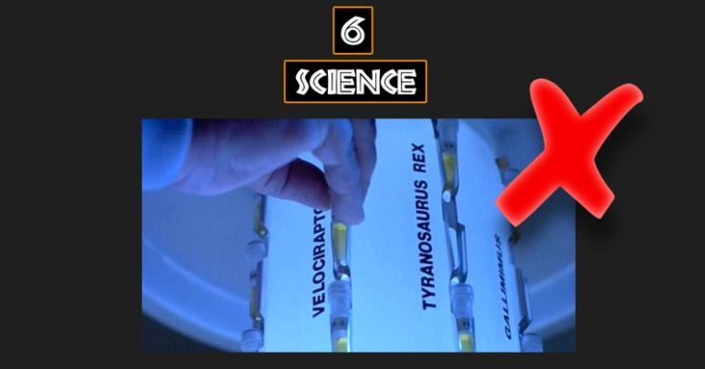 Science_Fail