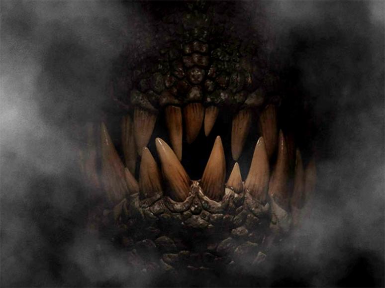 Teeth_JP