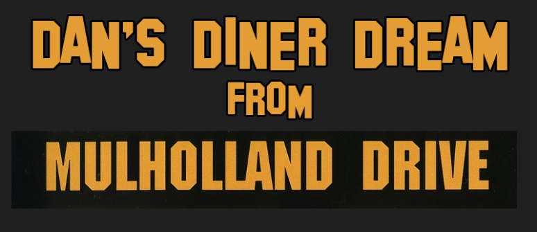 Dans_Diner_Dream