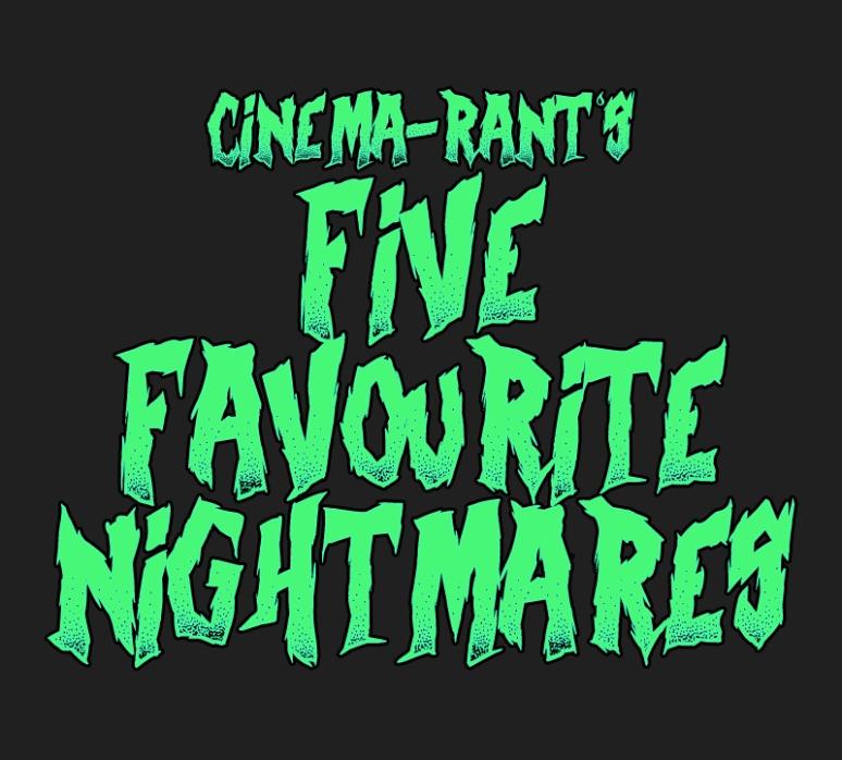 Five_Favourite_Nightmares