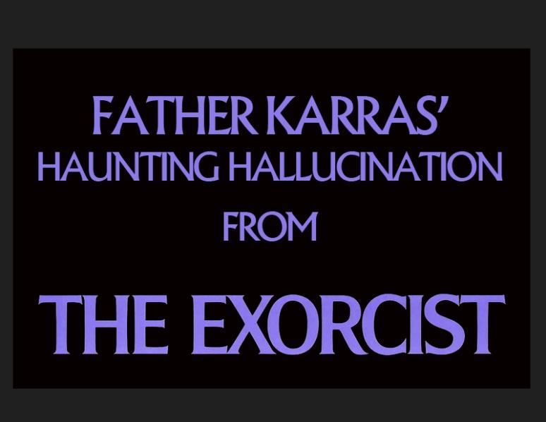 Karras_Hallucination