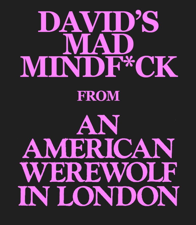 Mindfuck_from_American_werewolf
