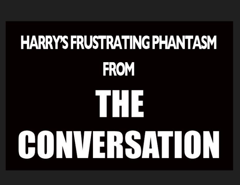 The_conversation_phantasm