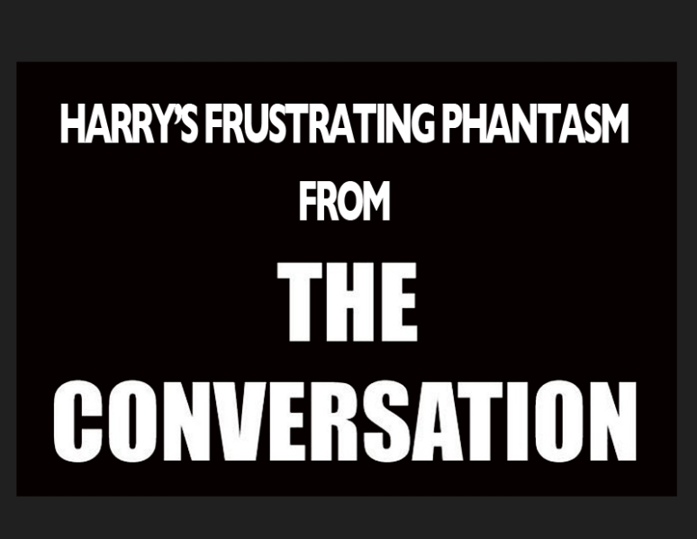 The_conversation_phantasm