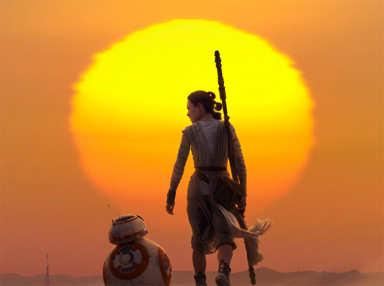 Star_Wars_Poster_Sunset