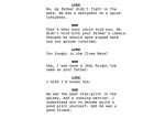 Star_Wars_Script_Page_1