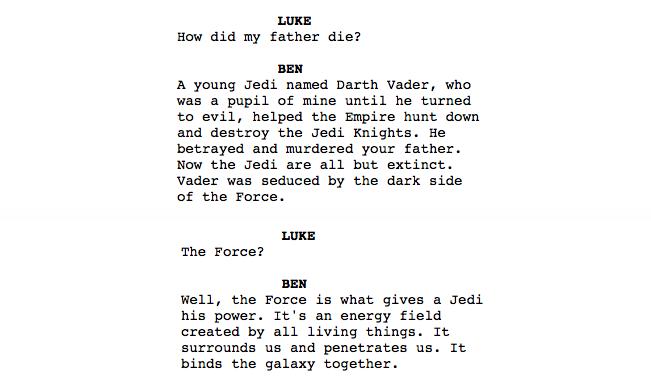 Star_Wars_Script_Page_2