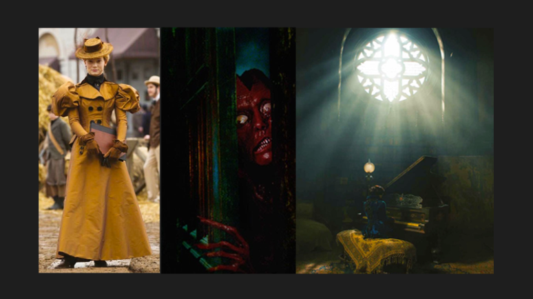 Crimson_Peak_PD_2