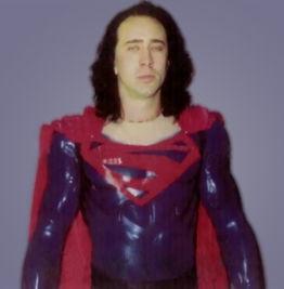 Nicholas_Cage_Superman