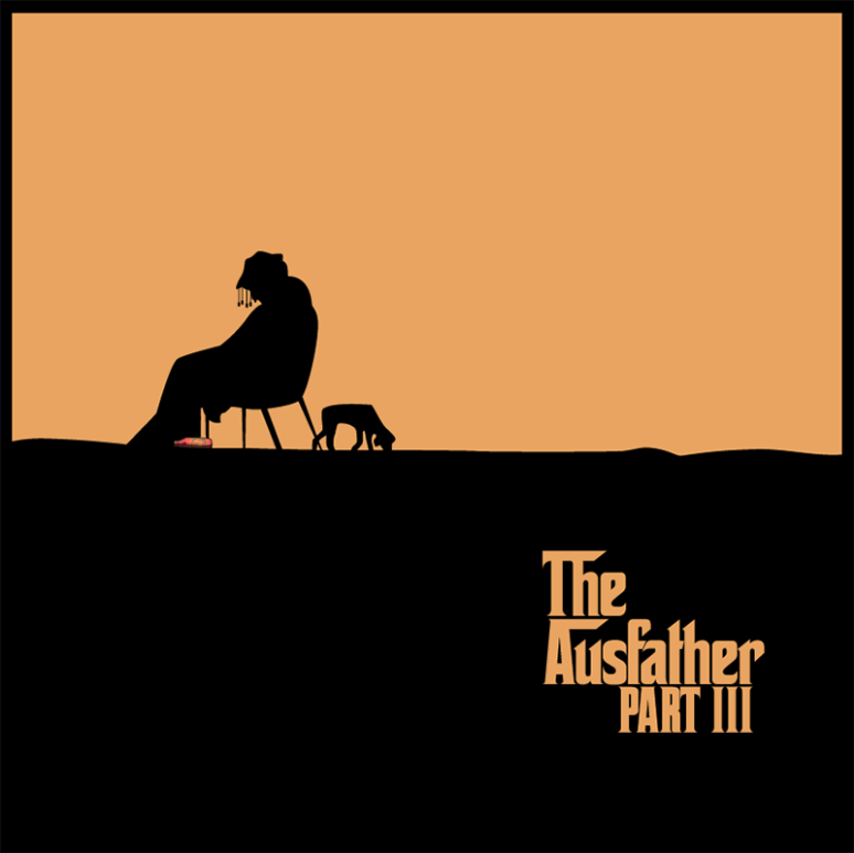 ausfather_part3_ill