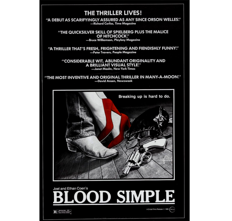 Blood_Simple.png