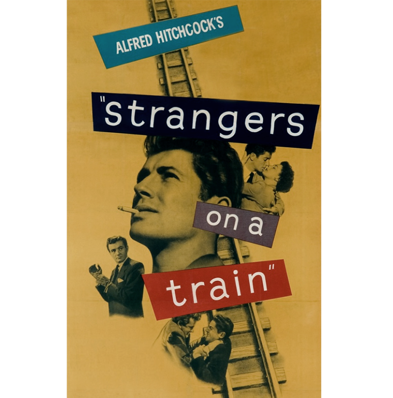 Strangers_On_A_Train.png