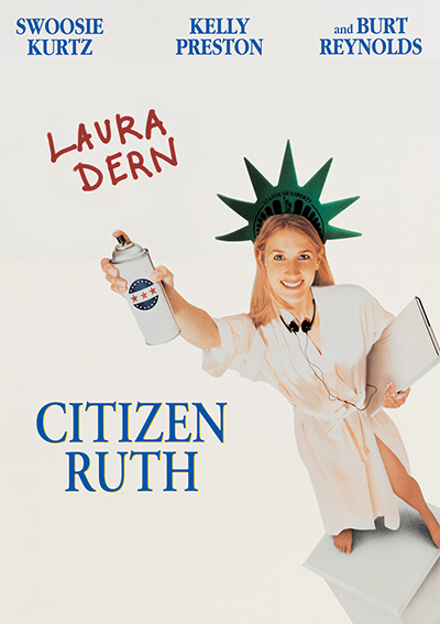 Citizen_Ruth.png