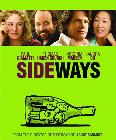 Sideways_Poster.png