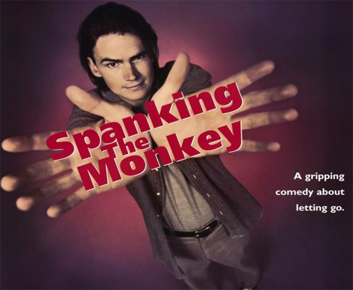 Spanking_the_Monkey.png