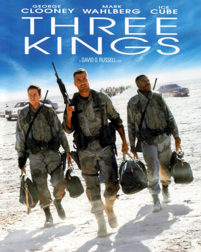 Three_Kings_Poster.png