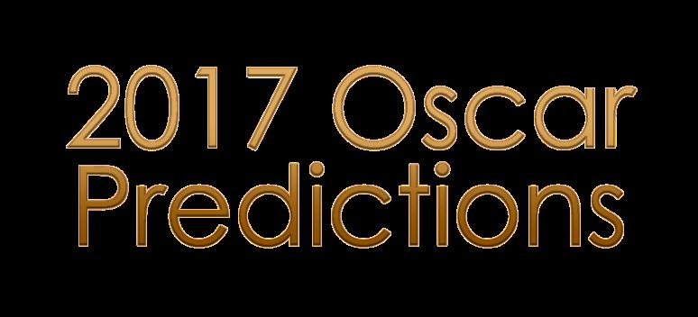2017_Oscar_Predictions.png