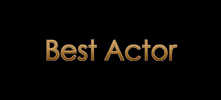 best_actor