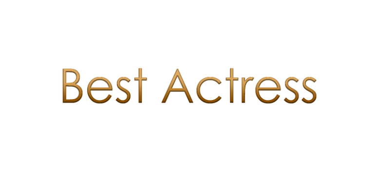 Best_Actress.png