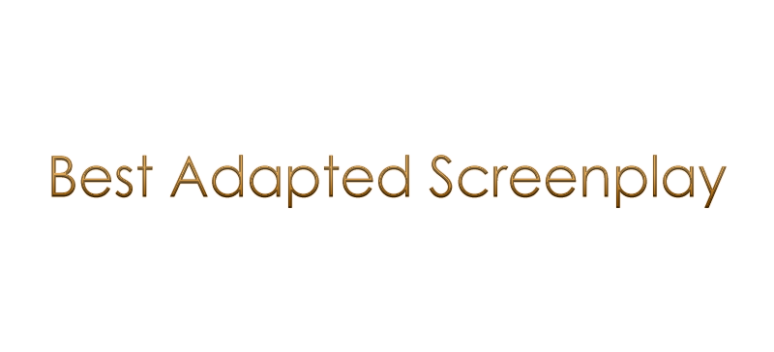 Best_Adapted_Screenplay.png