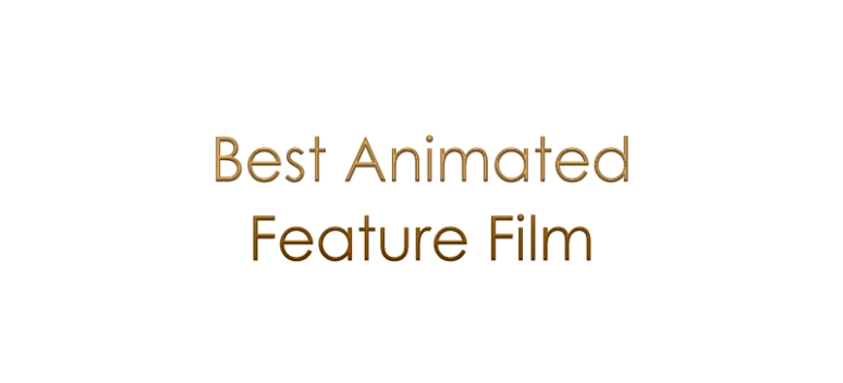 Best_Animated_Feature_Film.png