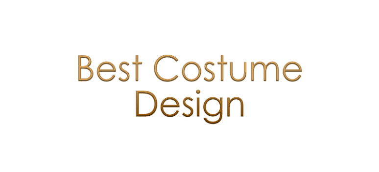 Best_Costume_Design.png