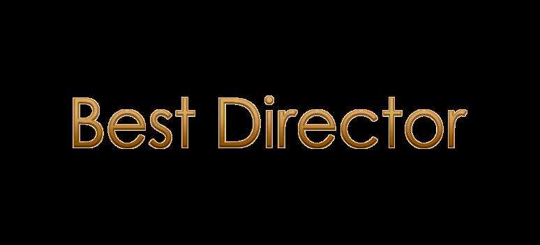 Best_Director.png