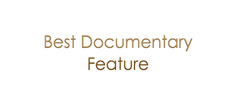 Best_Documentary_Feature.png