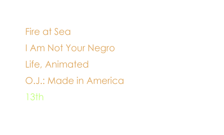 Best_Documentary_Feature_Winner.png