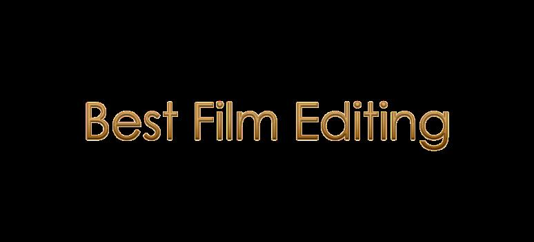 Best_Film_Editing.png