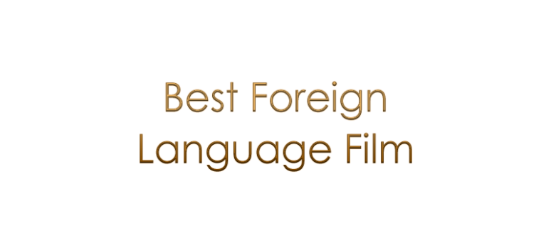 Best_Foreign_Language_Film.png