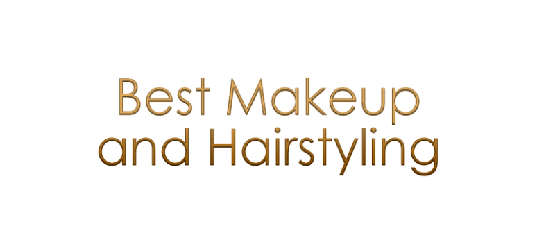 Best_Makeup_Hairstyling.png